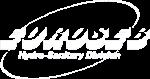 Euroseb Logo